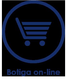 botiga-on-line