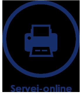 servei-on-line